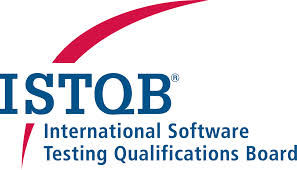 ISTQB© Certified Tester